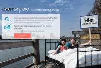 zoomsquare - neue Immobiliensuchmaschine für Östereich