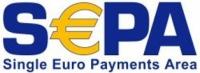 SEPA Lastschriftverfahren: Bis 1.2. 2014 umsteigen!