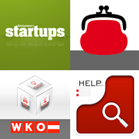 Nützliche Apps für Startups