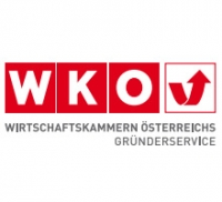 WKS Leitfaden für Gründer 2014
