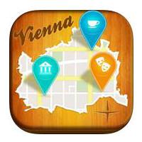 Story Hunter - eine App für Wiener und Wien-Besucher