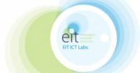 EIT ICT Labs - Startup Wettbewerb 2014
