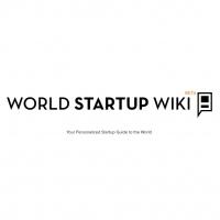 World Startup Wiki
