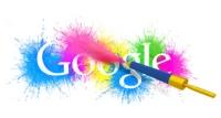 Google Redesign - Title-Tags werden kürzer