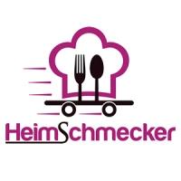 Heimschmecker.at - Lieferservice mit Niveau
