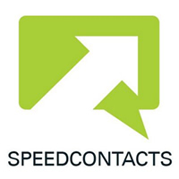 Speedcontacts - Business Speed Dating