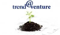 trend@venture 2014 - Start-up Wettbewerb