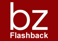 BZ-Flashback - Frend, Joinpoints, Barkinsulation, ...