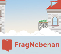 BZ-News - Fragnebenan.com