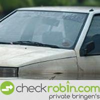 Checkrobin.com - Hilfe für Hochwasserhilfe