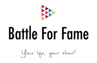 BZ-News - Battle For Fame - Startup aus Linz