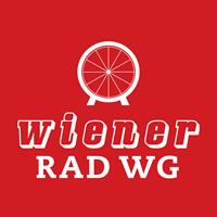 Wiener Rad-WG - Sicherheit und Komfort fürs Zweirad