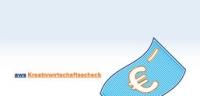 aws Austria Wirtschaftsservice 2014