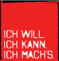 Gründen in Wien 2014