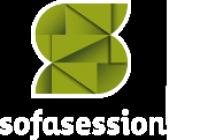sofasession.com