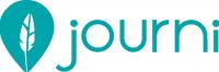 journi GmbH  - journiapp.com