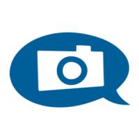 usersnap.com