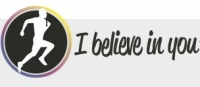 www.ibelieveinyou.at