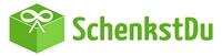 www.schenkstdu.at