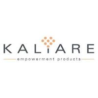 KALiARE - BZ News