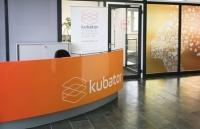 kubator.at