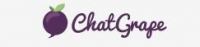 ChatGrape - Newcomer des Jahres 2014?