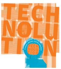 Kreativwettbewerb Technolution 2015