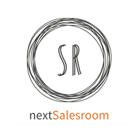 BZ-News - nextSalesroom Pop-Up Shops in Ö