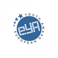 European Youth Award 2015