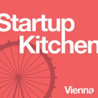 Startup Kitchen Vienna