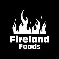 BZ-News - Fireland Foods