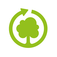 BZ-News - das grüne Netzwerk treeday