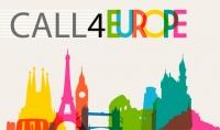 CALL4Europe