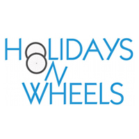 BZ-News - Holidays on Wheels