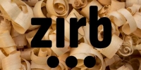 www.zirb.at