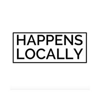 Bz-News- Pop-Shop Verzeichnis HappensLocally