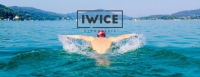 Iwice - gesundes Eis aus Kärnten