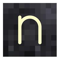 BZ-News - Nanu - Anonymisierungs-App aus Wien