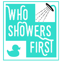 BZ-News - WG-Suchmaschine Who Showers First
