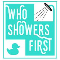 BZ-News - WG-Suchmaschine Who Showers First