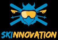 Skinnovation 2016 in Tirol