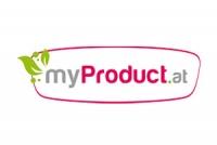 myProduct.at - Österreichische Produkte online entdecken und kaufen
