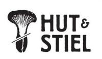 Mit Hut und Stiel - Wiener Startup verwertet Kaffeesud zum Schwammerl züchten