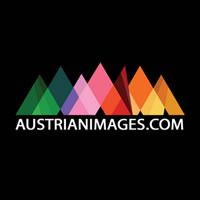 BZ-News - Austrianimages - Stockphotos mit Österreichbezug