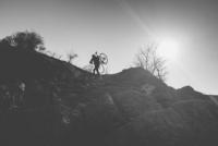 Bikemap - Finde deine ideale Radroute