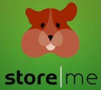StoreMe - Lagerplatzbörse in Wien