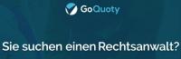 GoQuoty - Vergleichsportal aus Wien