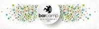 barcamp.digital 2016 in Wien - 24./25. September
