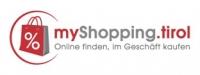 myShopping.tirol - regional einkaufen