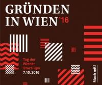 Gründen in Wien - Event und Jobmesse am 7. Oktober